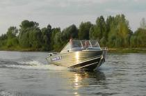 10 - Wyatboat-490