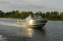 11 - Wyatboat-490