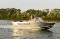 12 - Wyatboat-490
