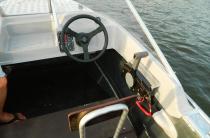 13 - Wyatboat-490