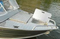 14 - Wyatboat-490