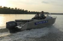 15 - Wyatboat-490