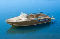 6 - Wyatboat-460