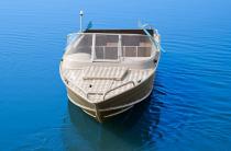 7 - Wyatboat-460