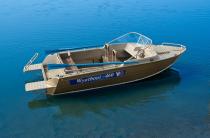 8 - Wyatboat-460