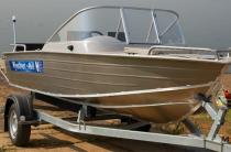 9 - Wyatboat-460