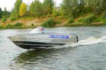 11 - Wyatboat-460