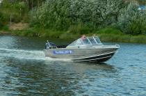 2 - Wyatboat-460