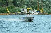 5 - Wyatboat-460