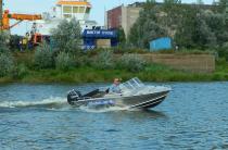 4 - Wyatboat-460