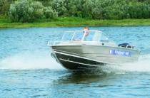 3 - Wyatboat-460