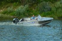1 - Wyatboat-460