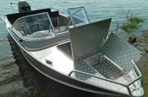 12 - Wyatboat-460
