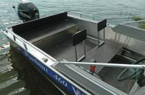 14 - Wyatboat-460