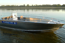14 - Wyatboat-490 C