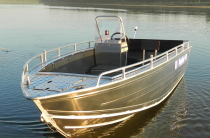 3 - Wyatboat-490 C