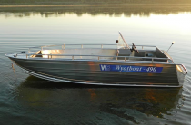 16 - Wyatboat-490 C