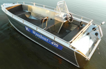 17 - Wyatboat-490 C