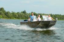 1 - Wyatboat-660