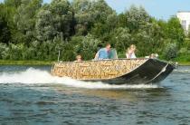 2 - Wyatboat-660