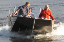 8 - Wyatboat-660