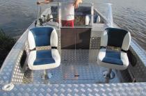9 - Wyatboat-660