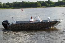 12 - Wyatboat-660