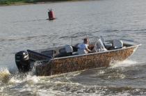 13 - Wyatboat-660