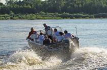 14 - Wyatboat-660