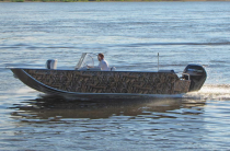 15 - Wyatboat-660