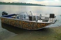 16 - Wyatboat-660