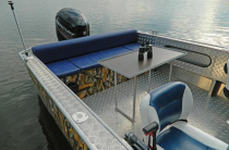 17 - Wyatboat-660