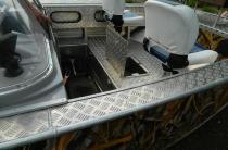 20 - Wyatboat-660