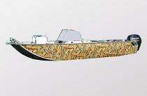 25 - Wyatboat-660