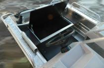 8 - Wyatboat-390 У с консолями
