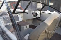 12 - Неман 500 DC