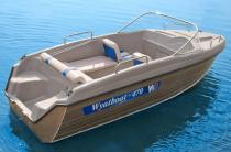 3 - Wyatboat-470