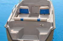 4 - Wyatboat-470