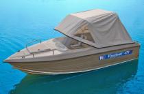5 - Wyatboat-470