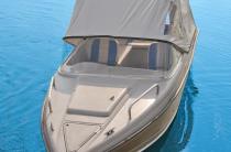 6 - Wyatboat-470