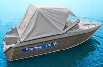 7 - Wyatboat-470