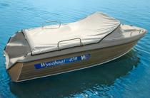 9 - Wyatboat-470
