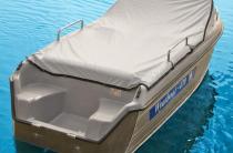 10 - Wyatboat-470