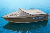 11 - Wyatboat-470