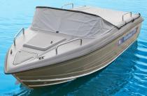 12 - Wyatboat-470