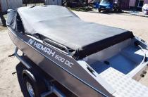19 - Неман 500 DC водомёт