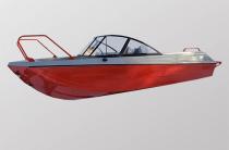 28 - Неман 500 DC водомёт