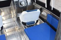 11 - Wyatboat-660 Cabin