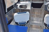 12 - Wyatboat-660 Cabin
