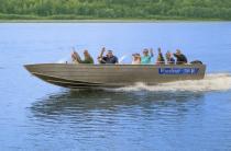 1 - Wyatboat-700